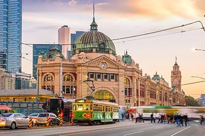 MS AImmigration Melbourne